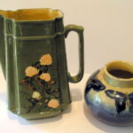Pauline Pottery