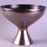 Brastoff Vase