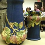 Weller Pottery Example2