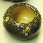 Weller Pottery Example