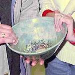 Century House bowl