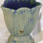 Camark pottery example